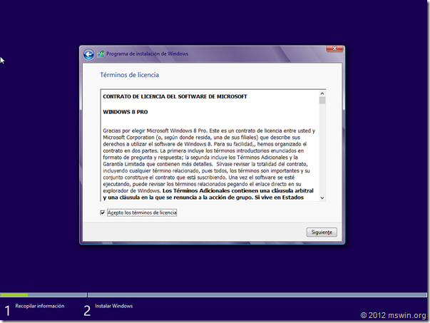 Windows 8 x64 ES-2012-10-15-22-43-13