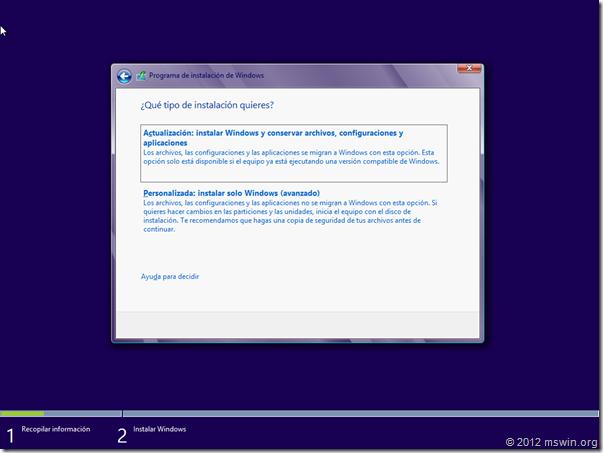 Windows 8 x64 ES-2012-10-15-22-43-35