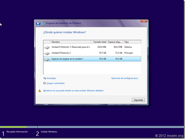 Windows 8 x64 ES-2012-10-15-22-47-55