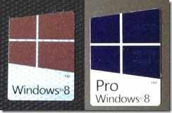 windows-8-stickers