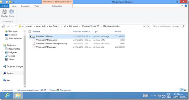 MSWIN.ORG-WIN8-PRO-x64-Spa-2012-12-27-01-09-42